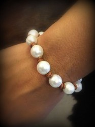 full-pearl-sale-bracelet