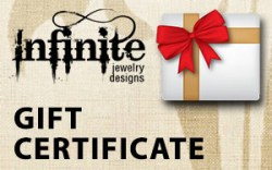 gift_certificate_image