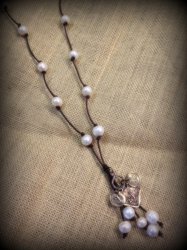 long-spaced-pearls-with-bronze-initials1