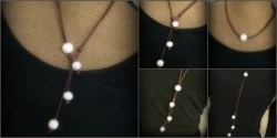 the-versatility-necklace